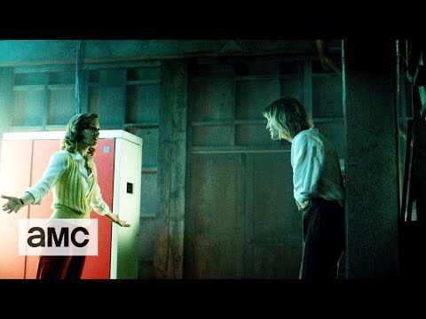 Halt and Catch Fire 3.05 (Clip)