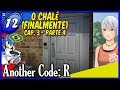 Minecraft E Fortnite Sqn Another Code: R A Journey Into