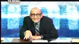 3 Ene 2013 ... Marco AurelioDenegri - Sobre la intuicion. Robert Rodri ... ¿Qué es la intuición? n¿Certeza, presentimiento o irrealidad? - Duration: 6:35.