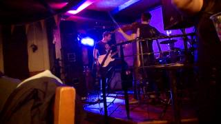 Downings Ireland  city images : Fleets Inn Part 3, Sailor Bill, Downings, Donegal, Ireland, 26 April 2014