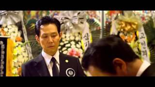 Nonton New World  2013    Funeral Scene           Sinsegye Film Subtitle Indonesia Streaming Movie Download