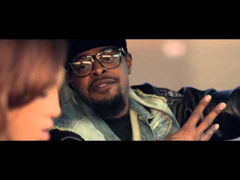 Kutt-Calhoun---Same-Thing-feat--Ben-G