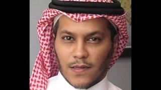 لهجات العرب في الانجليزي