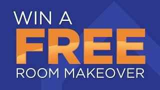 Ashley HomeStore Grand Rapids - Win A FREE Room Makeover