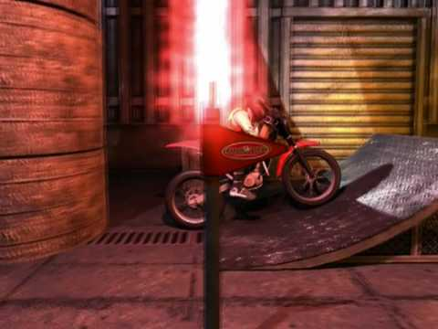 trials 2 second edition pc serial