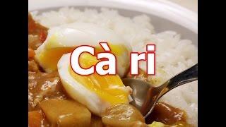 Nguyên liệu 🤤 150g thịt lợn băm, muối, bột tiêu, 1 củ khoai tây, 1/4 củ cà rốt, 1/4 củ hành tây, 1 quả cà chua 2 cốc nước, 4 miếng...