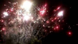 Streator (IL) United States  city photos : America's Best ~ Streator, Il Fireworks part 2