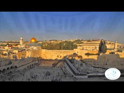 Viagem para Israel IEPC