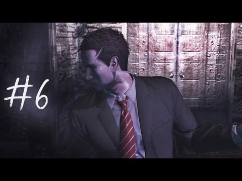 theradbrad - NEW Deadly Premonition The Director's Cut Gameplay Walkthrough Part 6 includes Episode 1 of the Deadly Premonition Story for Xbox 360 and Playstation 3. This...
