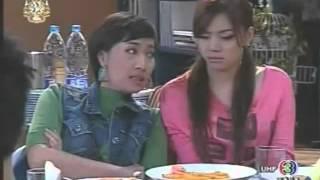 Maha Chon The Series Episode 22 - Thai Drama