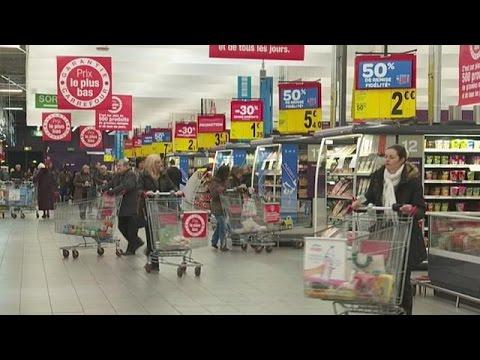 Παραπλανητικές οι διαφημίσεις σύγκρισης τιμών ανάμεσα σε υπεραγορές και σουπερμάρκετ – economy