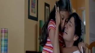 Nonton Nenju HD   Enga Amma Rani Video Song Film Subtitle Indonesia Streaming Movie Download