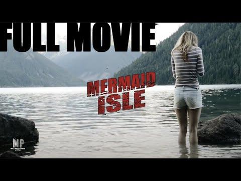 Mermaid Isle ( Full Movie 2018)