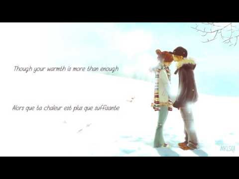 Urban Zakapa - Nearness is to love (Lyrics/FrSub)