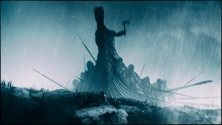 Nonton VIKING - Trailer #2 (2016) (English subtitles) Film Subtitle Indonesia Streaming Movie Download