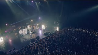 Nonton Unison Square Garden                                                   Live Music Video Film Subtitle Indonesia Streaming Movie Download