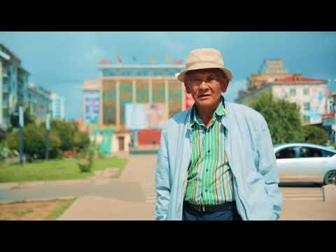 ВИДЕО: Монголын анхны метроны төв стэйшн