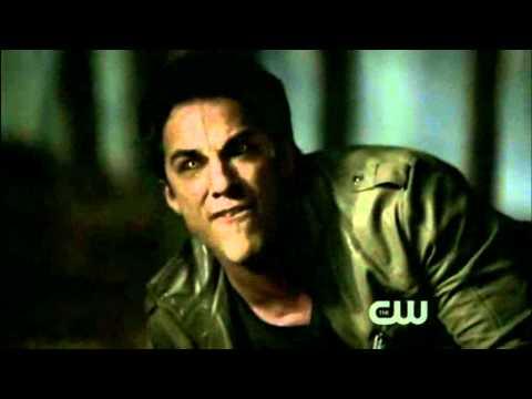 Vampire Diaries Season 2 Episode 20 - Recap