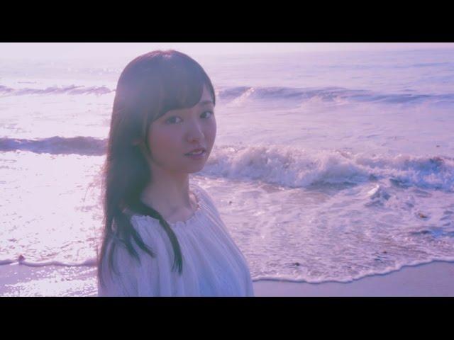 欅坂46 今泉佑唯 『ゆいのうた』