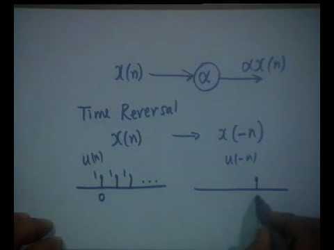 Vorlesung 3 - Digital Systems