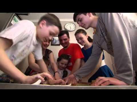 Врач стал отцом 50 детей после лечения 50 пациенток