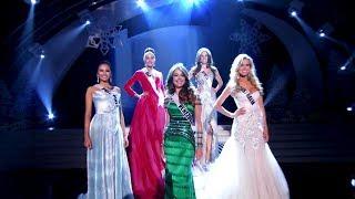 Nonton Miss Universe 2012   Top 5 Film Subtitle Indonesia Streaming Movie Download