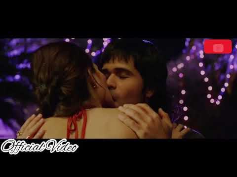 Aithey Aa _Bharat Movie Song _ Akasa, Neeti Mohan, Kamaal Khan, Vishal Shekhar, New Song 2019