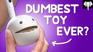 Video 7 Gifts So Dumb, They're Actually Awesome MP3, 3GP, MP4, WEBM, AVI, FLV Juni 2019
