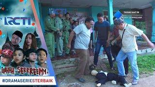 Download Video IH SEREM - Warga Beramai ramai Menghancurkan Boneka Kayu Tersebut [7 Desember 2017] MP3 3GP MP4