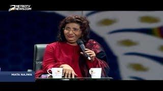 Video Mata Najwa - Ini 'Nggak Enaknya' Menjadi Menteri MP3, 3GP, MP4, WEBM, AVI, FLV Februari 2018