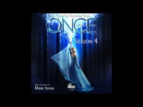 The Secret (Finale) (Once Upon A Time Soundtrack Season 4 Episode 14) [HQ+SFX]