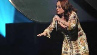 Teena Marie featuring Faith Evans - Can't Last a Day