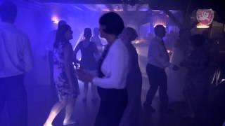 Hochzeit ♥ Heiraten in der Chornschüre in Liestal - Hochzeitsdj Dubi