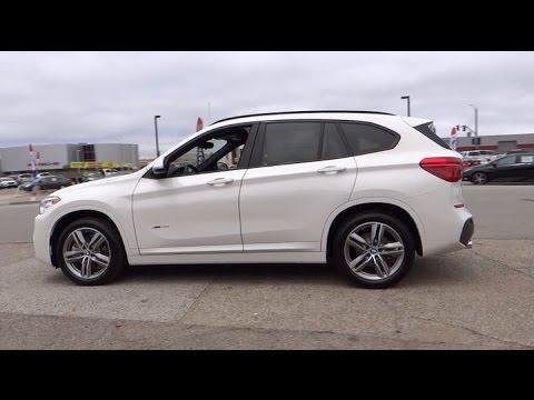 2016 BMW X1 Monterey, Santa Cruz, Salinas, Gilroy, San Jose, CA G5E56648