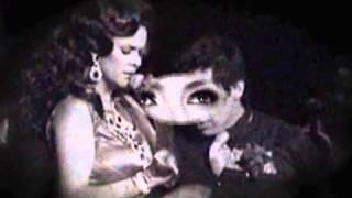video y letra de Digale (audio) por Edith Marquez