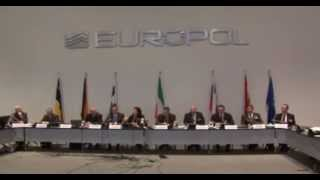 BREAKING NEWS Football Match Fixing Scandal Uncovers 380 Suspicious Matches - YouTube.flv