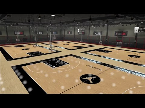 center - NBA 2k15 MyPark - The Full Experience! ft. The Jordan Rec Center! ▻ YOUTUBE Partnership! - http://www.STGMedia.com ▻ SUBSCRIBE to STG For Daily Vids - http://goo.gl/emIdU ▻ Biggest Sports...
