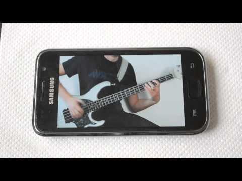 Video of SLAP Bass Lessons HD VIDEOS