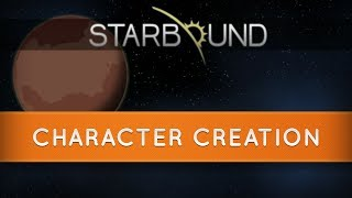For more how to's on Starbound, check out the Wiki page below! Starbound Wiki Page:...