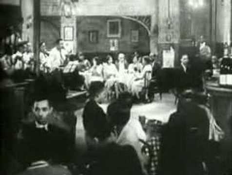 Bessie Smith – St. Louis Blues
