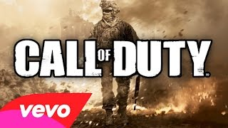 Video THE CALL OF DUTY SONG MP3, 3GP, MP4, WEBM, AVI, FLV Maret 2018