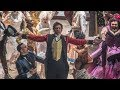 Download Video 3 New THE GREATEST SHOWMAN Clips + Behind The Scenes B-Roll & Bloopers