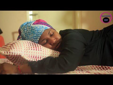 SATAR KWANA 1&2 LATEST HAUSA FILM 2020 WITH ENGLISH SUBTITLE