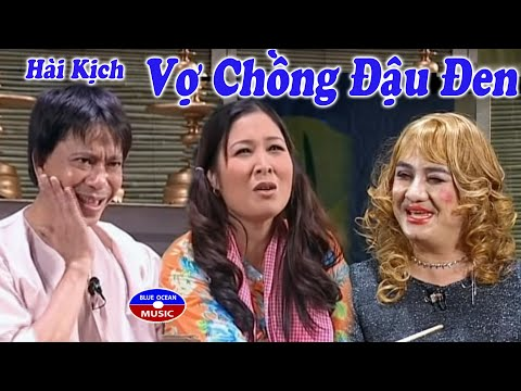 Hài Bảo Chung Hồng Vân - Chí Phèo Thị Nở