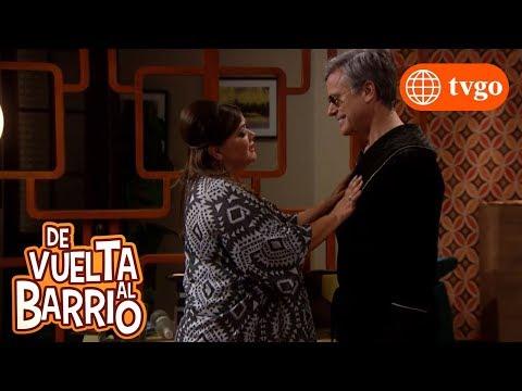 De vuelta al barrio - 30/07/2019 - Cap 436 - 1/5