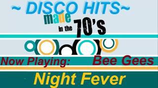Disco Mega Mix/Playlist, 2 Hours! Disco Hits! full download video download mp3 download music download