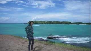ASMARA DI PULAU LOMBOK Official FilmTv Trailer 2013 [HD]