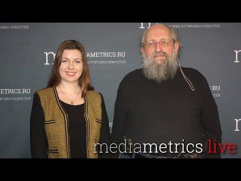 Анатолий Вассерман - Прогнозы на 2017 год