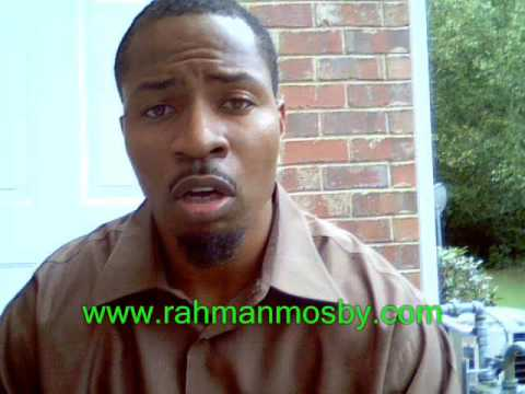 Atlanta New Home Based Business Ideas Young Entrepreneur