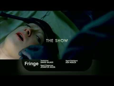 Fringe Season 1 Episode 11 Preview #2